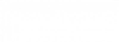 logo LM_renverse
