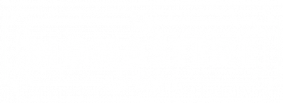 logo_Monastere_Le Gym_white
